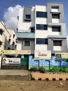 Schools &Universities Image of 467.69 - 1168.31 Sq.ft 1 BHK Apartment for buy in Veddant Ganesh Aura