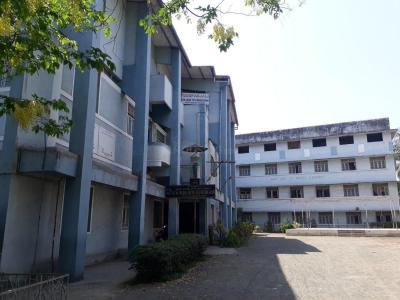 Schools & Universities Image of 4000 Sq.ft 3 BHK Independent House for buy in Vasai West for 18000000