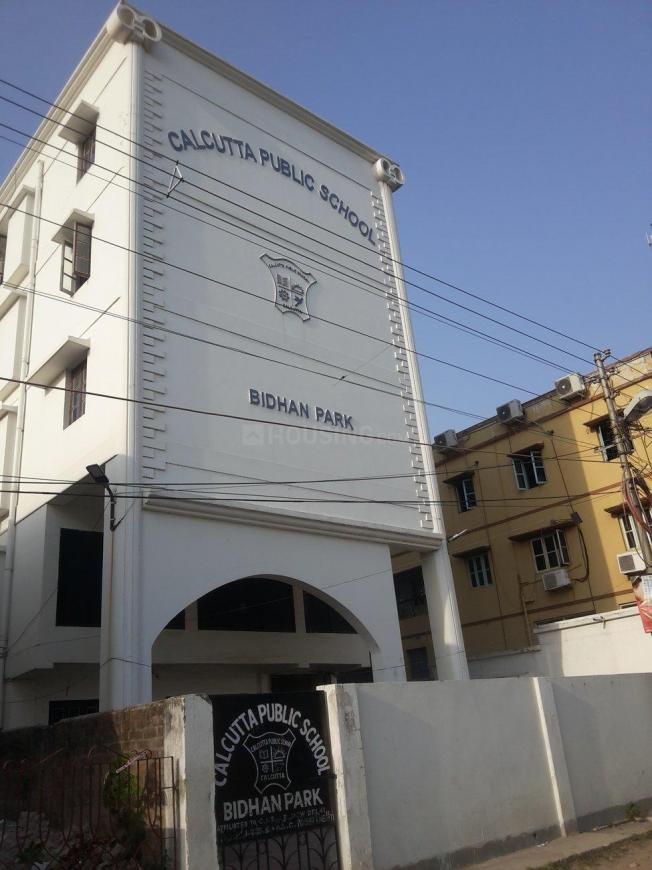 Schools &Universities Image of 1004.0 - 1310.0 Sq.ft 2 BHK Apartment for buy in Mass Rang Be Rang