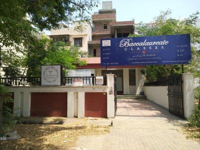 सिद्धि विनायक में खरीदने के लिए 1500 - 2400 Sq.ft 3 BHK अपार्टमेंट स्कूलों और विश्वविद्यालयों   की तस्वीर