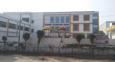 Schools &Universities Image of 450.0 - 650.0 Sq.ft 1 BHK Apartment for buy in Vigneshwara Soho Next