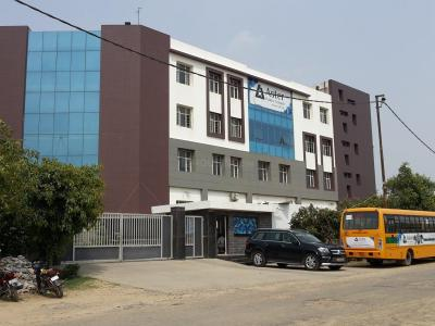 Schools &Universities Image of 890.0 - 1660.0 Sq.ft 2 BHK Apartment for buy in Supertech Ecovillage IV
