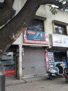 Groceries/Supermarkets Image of 1000 Sq.ft Residential Plot for buy in Maharshi Nagar for 500000