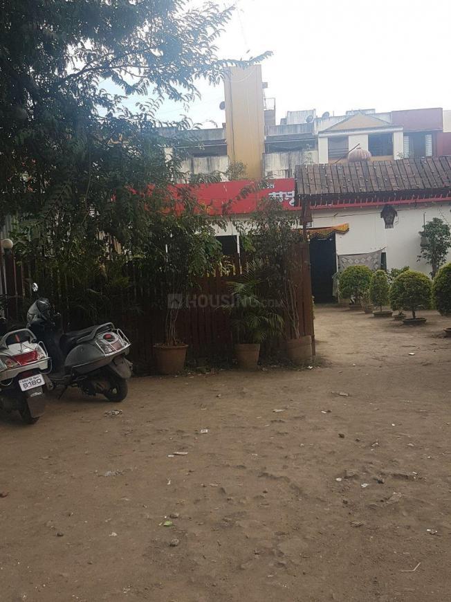 Samruddhi Family Restaurant