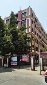 सैटेलाइट गार्डन में खरीदने के लिए 550.0 - 1900.0 Sq.ft 1 BHK अपार्टमेंट स्कूलों और विश्वविद्यालयों   की तस्वीर
