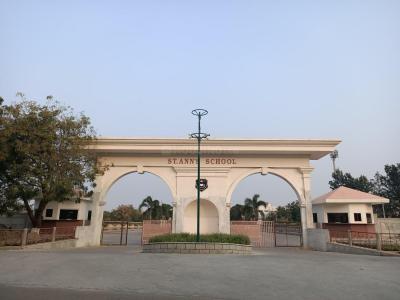 Schools &Universities Image of 1280 - 1945 Sq.ft 2 BHK Apartment for buy in Sri Venkateshwara Sri Balaji Heights
