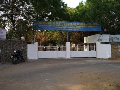 Schools & Universities Image of 1048 Sq.ft 2 BHK Apartment for buy in Medavakkam for 6000000
