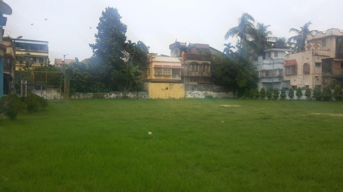 Parks Image of 840.0 - 1260.0 Sq.ft 1 BHK Apartment for buy in Barrackpore Akashdeep