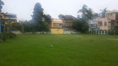Parks Image of 800 Sq.ft 2 BHK Apartment for rent in Barrackpore for 11000