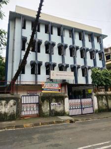 Schools &Universities Image of 623 - 1041 Sq.ft 2 BHK Apartment for buy in Spenta Altavista Phase 3
