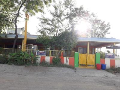 Parks Image of 0 - 1750.0 Sq.ft 3 BHK Villa for buy in Libra Libra Avenue