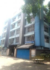 Schools &Universities Image of 0 - 1100.0 Sq.ft 3 BHK Independent Floor for buy in Swastic Homes - 14