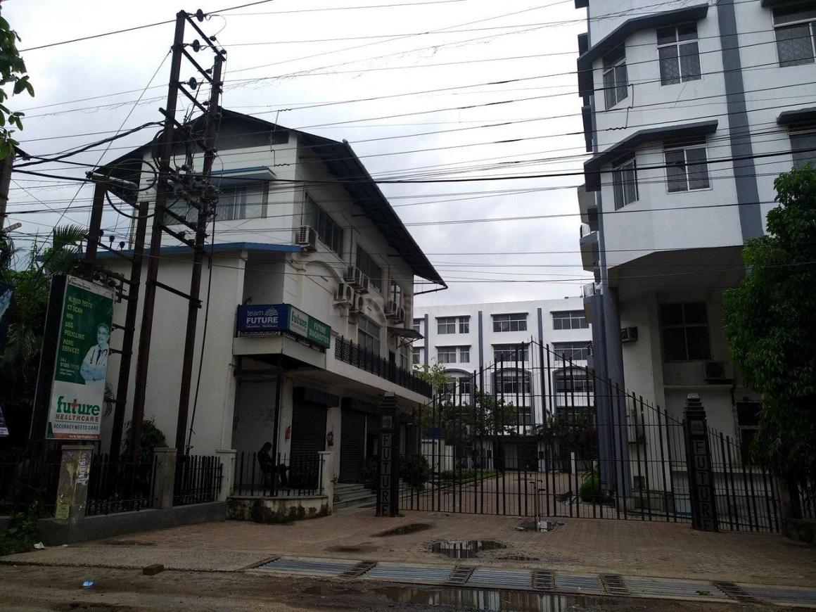 Schools &Universities Image of 785 - 1359 Sq.ft 2 BHK Apartment for buy in Omnitech Lake View