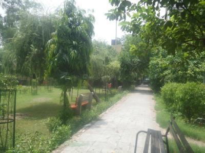 Parks Image of 450 - 520 Sq.ft 1 BHK Apartment for buy in Gambhir Infrastructure Gambhir G110
