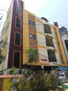 Schools & Universities Image of 1200 Sq.ft 2 BHK Apartment for rent in Kondapur for 21000