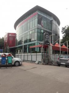 Shopping Malls Image of 0 - 1800 Sq.ft 3 BHK Independent Floor for buy in Navgrow Home 2