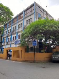 Schools &Universities Image of 0 - 1192.0 Sq.ft 3 BHK Apartment for buy in Bhansali Prive Rio