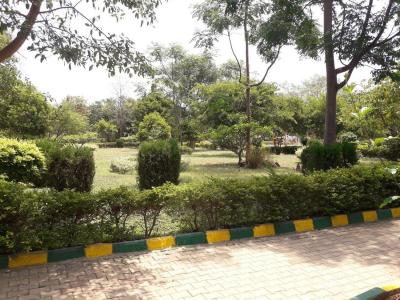 Parks Image of 840.0 - 1489.0 Sq.ft 2 BHK Apartment for buy in Prestige Falcon City