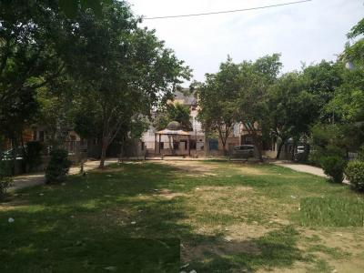 Parks Image of 0 - 800 Sq.ft 2 BHK Villa for buy in Balaji Dream Home