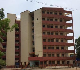 Schools &Universities Image of 438.0 - 1150.0 Sq.ft 1 BHK Apartment for buy in MS H2O