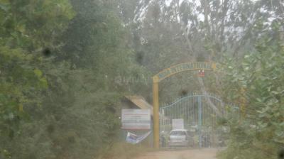 Schools &Universities Image of 1600 - 2400 Sq.ft 4 BHK Villa for buy in Kristal Amethyst