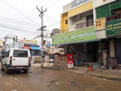 Groceries/Supermarkets Image of 870.0 - 1213.0 Sq.ft 2 BHK Apartment for buy in Abhinitha Foundation Vikas Vibhav