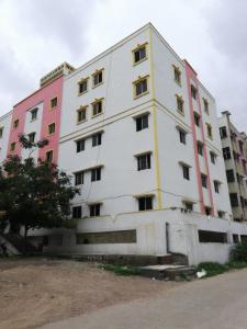 Schools &Universities Image of 1246 - 1255 Sq.ft 2 BHK Apartment for buy in SRS Balajis Royal Homes