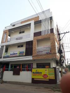 Schools &Universities Image of 1000.0 - 1100.0 Sq.ft 2 BHK Apartment for buy in Rainbow Heights