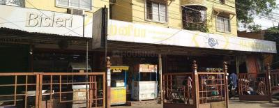 Groceries/Supermarkets Image of 1000 Sq.ft 2 BHK Apartment for rent in Choolaimedu for 18000