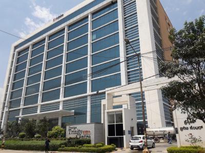 Residential & Commercial Properties Image Adithi Elite