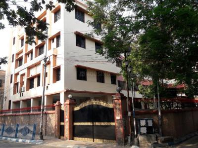 Schools &Universities Image of 0 - 735.0 Sq.ft 2 BHK Apartment for buy in Srijani Apartment
