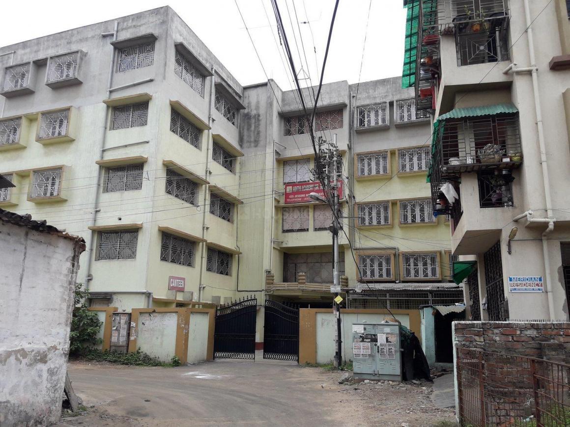 Aditya Academy Secondary School