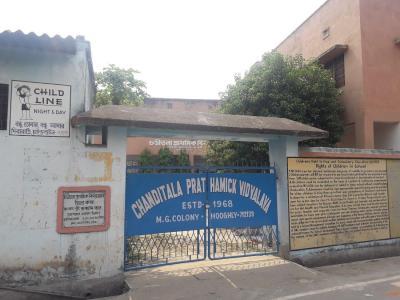 शारदा अपार्टमेंट में खरीदने के लिए 745.0 - 830.0 Sq.ft 2 BHK अपार्टमेंट स्कूलों और विश्वविद्यालयों   की तस्वीर