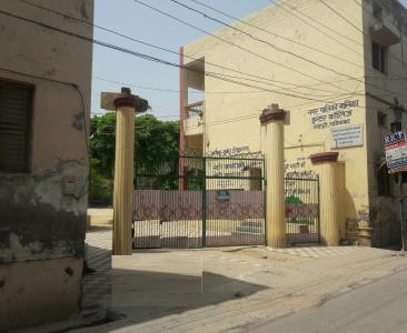 Schools & Universities Image of 510 Sq.ft 2 BHK Independent House for buy in Naya Ganj for 1150000