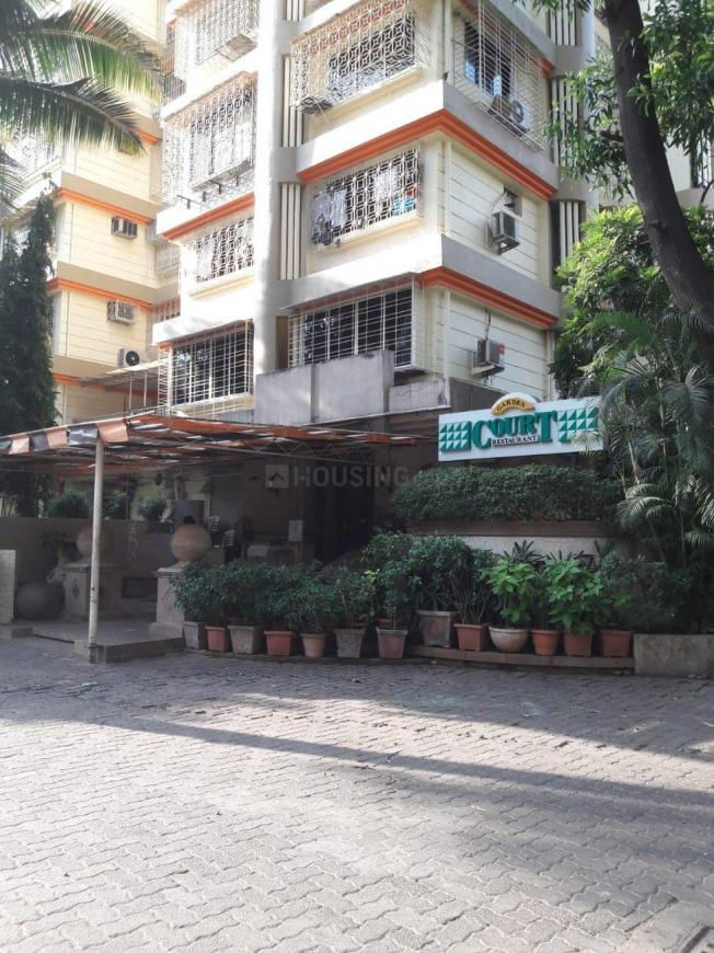 Food & Drinks Section Image of  Sq.ft Residential Plot for buyin Malad West for 280000000