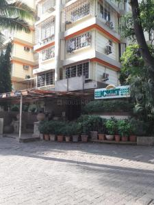 Food & Drinks Section Image of 2200 Sq.ft 3 BHK Independent House for rentin Malad West for 65000
