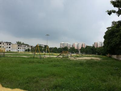 Parks Image of 0 - 1100.0 Sq.ft 3 BHK Independent Floor for buy in Akshita Homes - 193