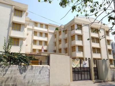 Schools &Universities Image of 1500.0 - 1620.0 Sq.ft 3 BHK Apartment for buy in S L V Royal Homes