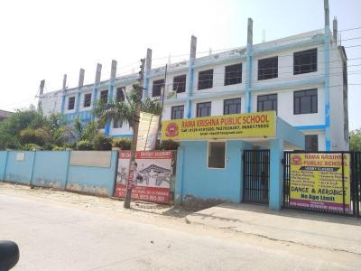 Schools &Universities Image of 0 - 1600 Sq.ft 3 BHK Independent Floor for buy in Vetruvia Homes - 2