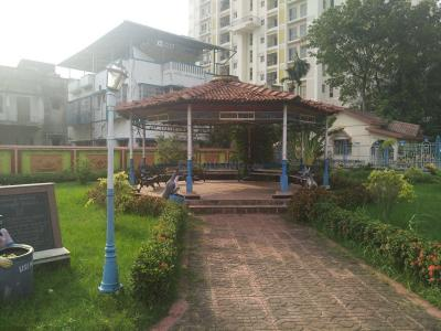 Parks Image of 510 - 790 Sq.ft 1 BHK Apartment for buy in 85, Sarsuna Main Road