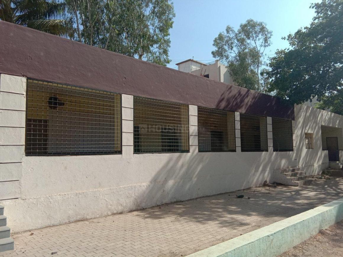 Schools &Universities Image of 628 - 642 Sq.ft 1 BHK Apartment for buy in Raj Classics