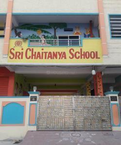 Schools &Universities Image of 0 - 1849 Sq.ft 3 BHK Villa for buy in Harini Harini Mansion