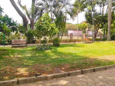 Parks Image of 38000 Sq.ft Residential Plot for buy in No 54, Vikhroli East for 500000000