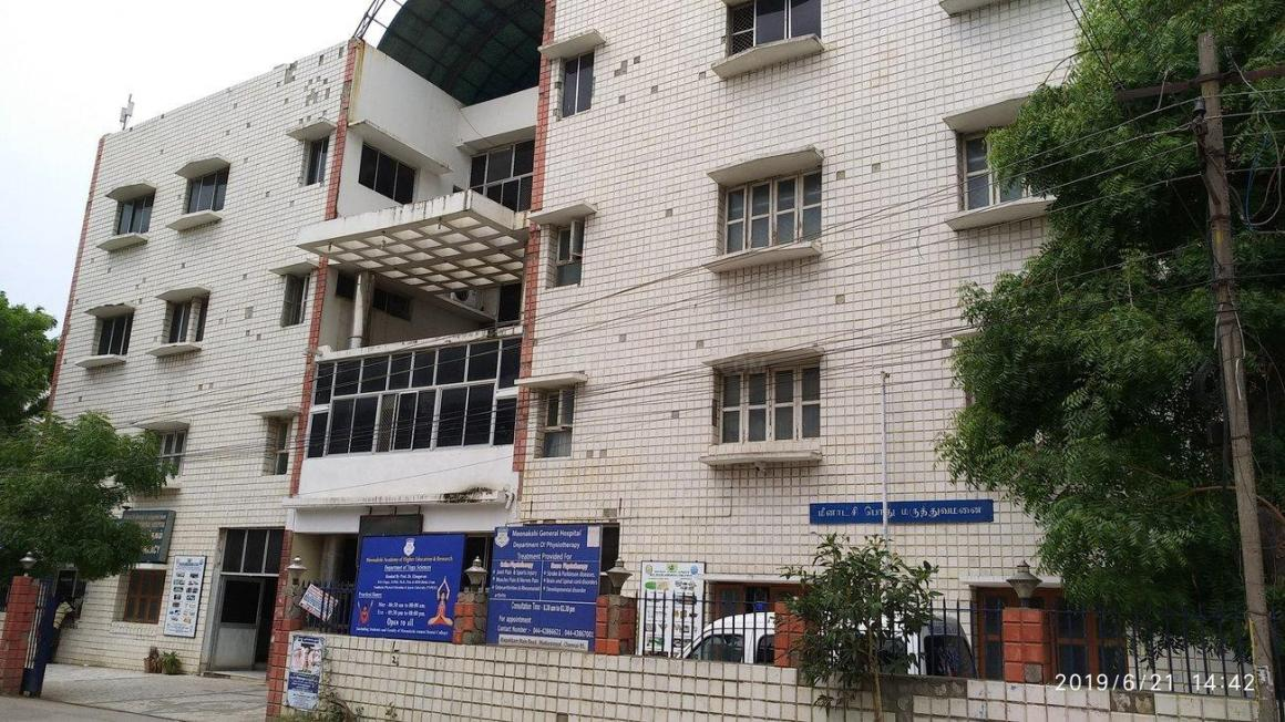 Hospitals & Clinics Image of 1238.0 - 1444.0 Sq.ft 3 BHK Apartment for buy in Bamana Lotus