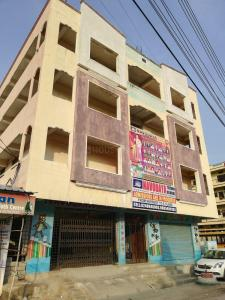 Schools &Universities Image of 1098.03 - 3771.03 Sq.ft Residential Plot Plot for buy in Sri Krishna Siripuram