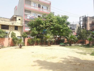 Parks Image of 510 Sq.ft 2 BHK Independent House for buy in Naya Ganj for 1150000