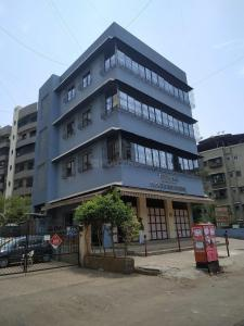 Schools & Universities Image of 1071 Sq.ft 2 BHK Apartment for buy in Raj Akshay, Mira Road East for 8450000