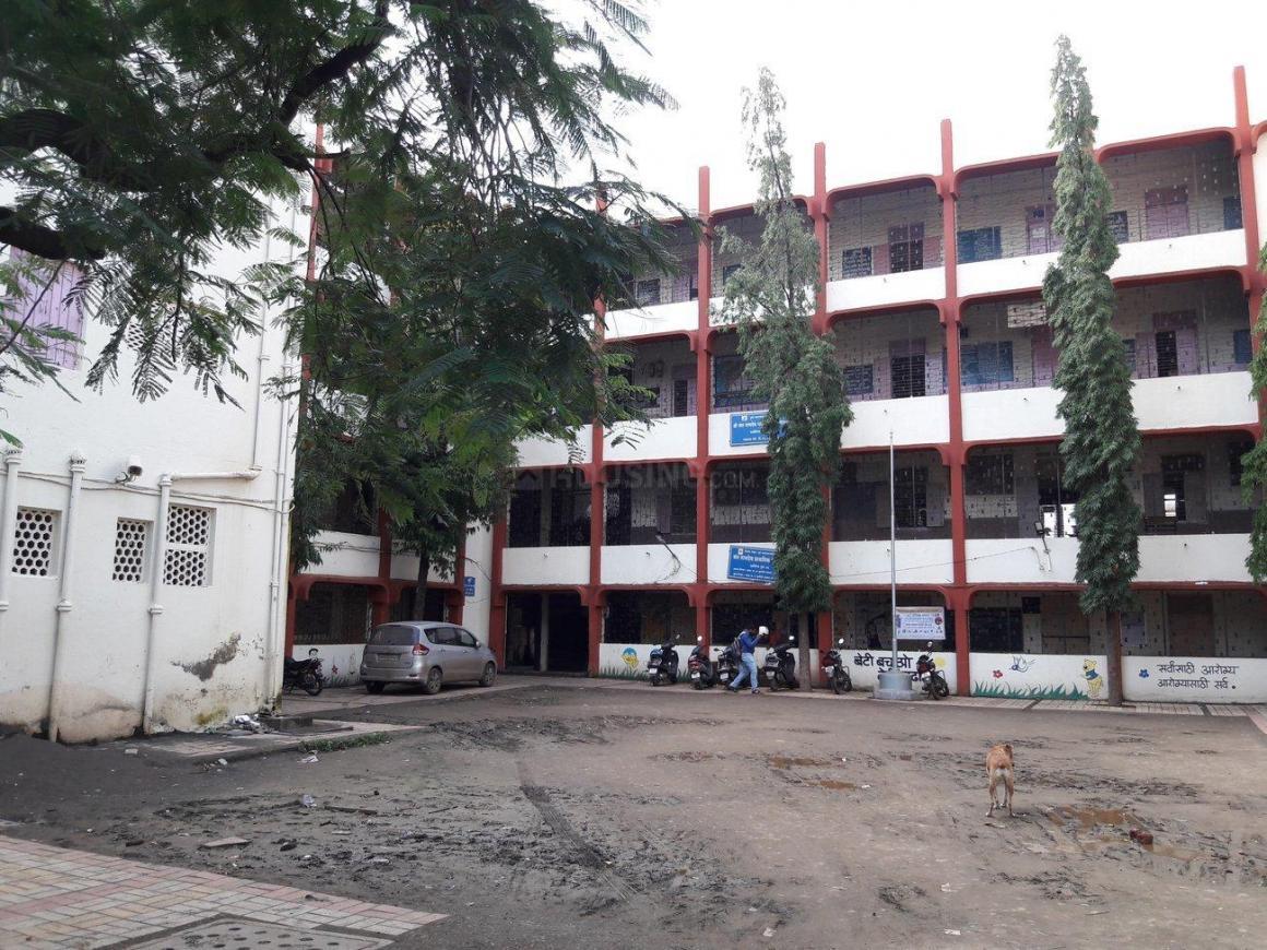 Shree sant Namdev School