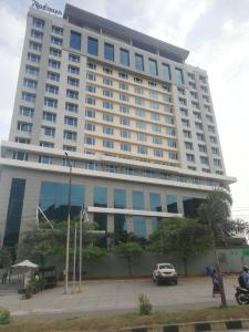 Residential & Commercial Properties Image Patel Smondo