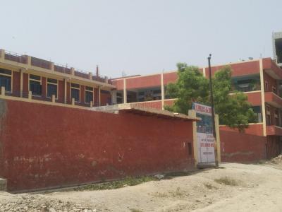 मैजिक वी हाइट्स में खरीदने के लिए 1050 - 1500 Sq.ft 2 BHK अपार्टमेंट स्कूलों और विश्वविद्यालयों   की तस्वीर